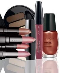 avon-cosmetics