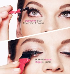 avon-mega-effects-mascara