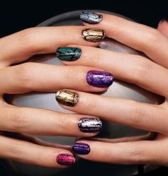 METC Nails